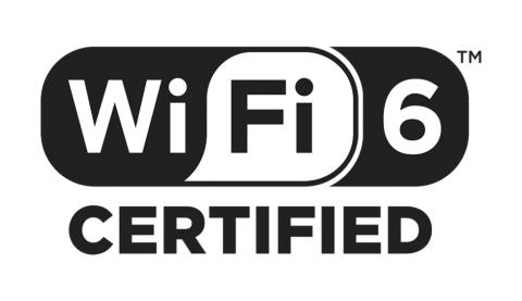 新たに世代ナンバーが採用されたWi-Fi規格。最新のWi-Fi 6は安定性が高く、接続端末数が多くても快適な通信を実現する