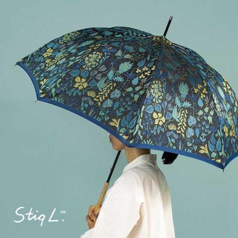 「Stig L. ハーバリウム」槙田商店