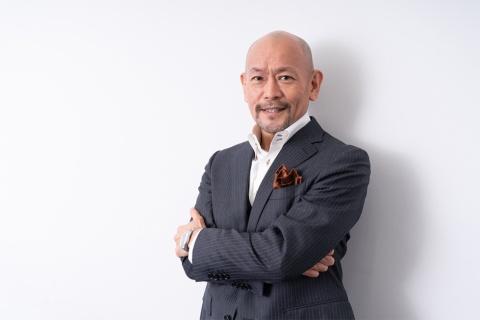 クー・マーケティング・カンパニー代表取締役の音部大輔氏