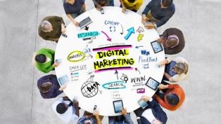デジタルマーケティングの仕組みと仕掛けが心と行動を動かす