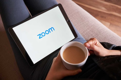 Zoomマーケが抱える4つの弱点 ツール連携で見込み客育成も(画像)