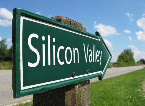 (写真/Shutterstock.com)