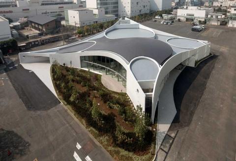 18年には、味の素川崎事業所内にオープン&リンクイノベーション推進拠点となる「クライアント・イノベーション・センター」を開設した