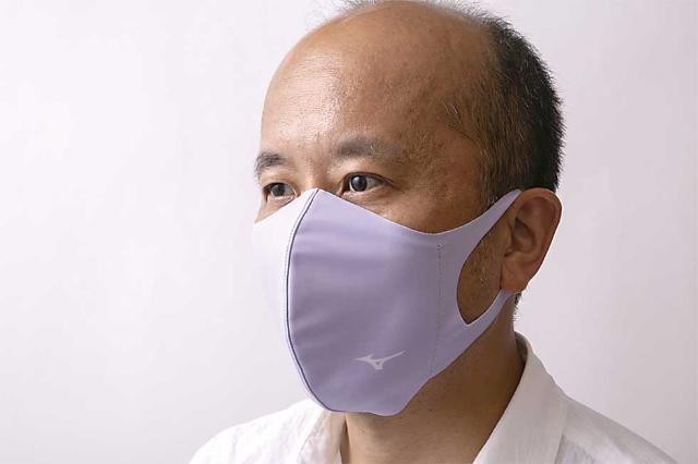 販売 アオキ 紳士 服 マスク