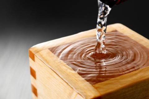 日経読者が選ぶ「勝負の日本酒」ランキング 1位「獺祭」、2位は?(画像)