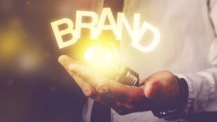 ブランドコンセプトのつくり方とは 「3つの連想」を積み重ねる