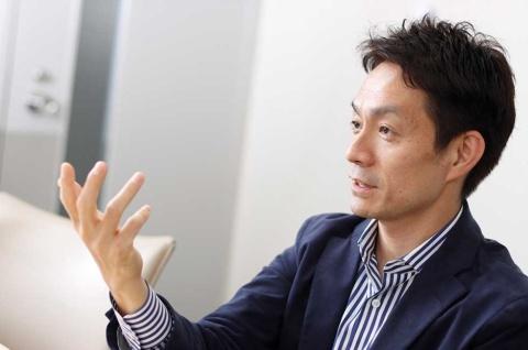 半沢、わたナギ、MIU…TBSのキーパーソンが語るドラマの作り方(画像)