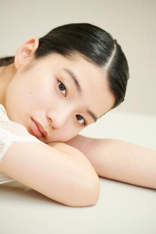 アカデミー新人俳優賞・蒔田彩珠 是枝監督と出会い花開いた18歳(画像)