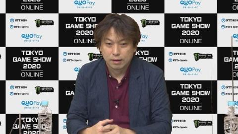 テクニカルジャーナリストの西川善司氏