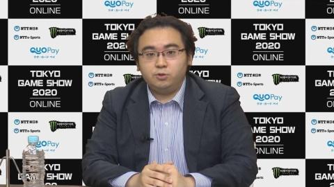 モデレーターを務めた日経クロステックの東将大記者