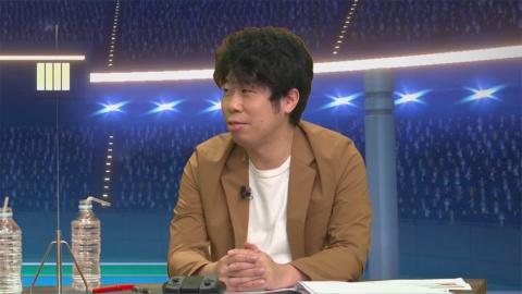 Cygames専務取締役の木村唯人氏。『グランブルーファンタジー』や『プリンセスコネクト!Re:Dive』など、数々の主力タイトルでプロデューサーを務める