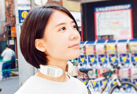 2020年ヒット商品ランキング 日経トレンディが選んだベスト30(画像)