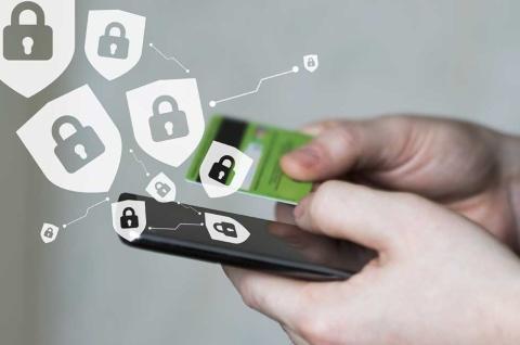 ネットサービスの事業者が、オンライン上で顧客の本人確認をするための手続き/技術であるeKYC(electronic Know Your Customer)が広がっている