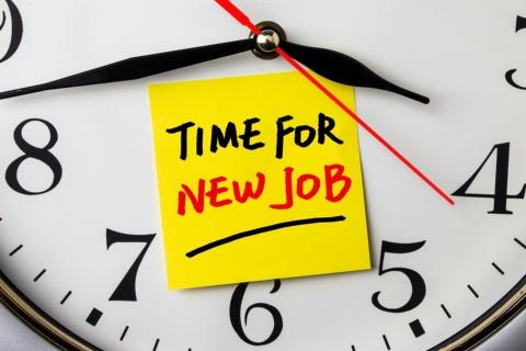 在宅勤務、副業解禁で働き方が大きく変わりそう(写真/Shutterstock)