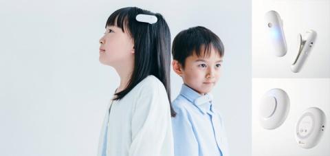 富士通Ontenna誕生物語 人々の共感が生んだイノベーション(画像)