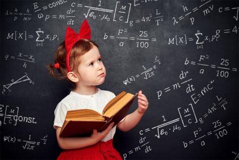 マーケティングの分析にはさまざまな成果指標がある(写真提供/Shutterstock)