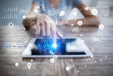 ネットビジネスやサブスクサービスで成功するために押さえておくべき指標を紹介する(写真提供/Shutterstock)