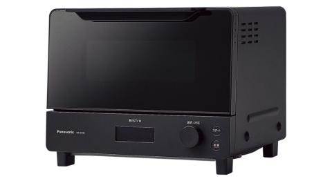 【家電】ビストロNT-D700(パナソニック)