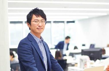 ローソン竹増社長の「DX論」 デジタル人材採用の偏重に違和感(画像)