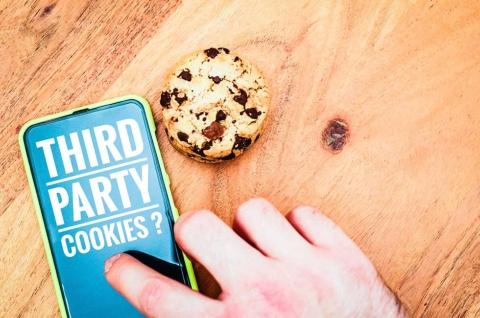 「サード・パーティー・クッキー」規制の問題に関する記事を読み解く上で知っておくべき用語や関連記事を紹介する(写真/Shutterstock)