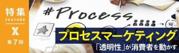 プロセスマーケティング 第7回(画像)