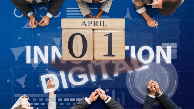イノベーション冠する組織が急増 10年前の4倍超に(画像)