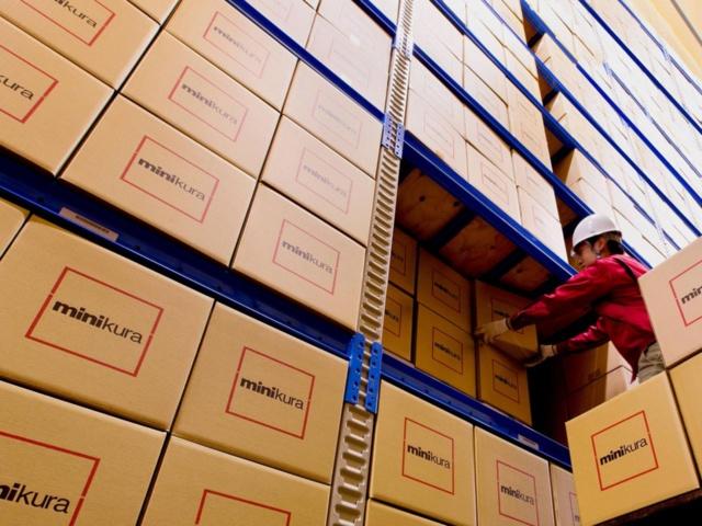 寺田倉庫はサブスクリプション型コマースを無料で構築できるサービスを始めた