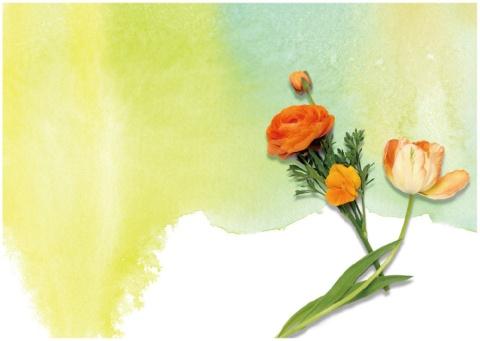優秀賞の「香りの魅力を楽しく学ぶプロダクトの提案」(GRASSE TOKYO)