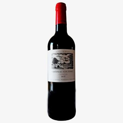 アルボウのワインは、日本でも輸入されているという (c)Famille Arbeau