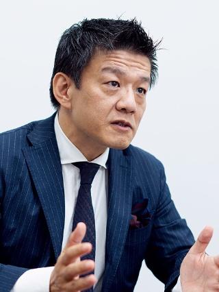 森岡毅氏がコロナ禍に緊急提言 「何を守るべきかを決めろ」(画像)