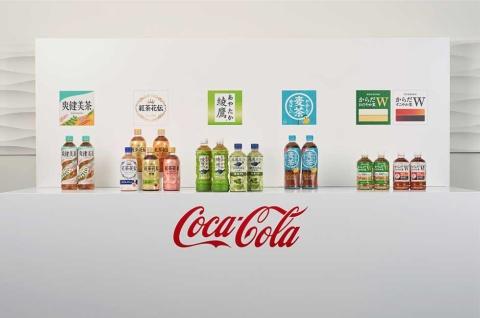 多様な商品群でブランド横断的に3つのニーズに応える