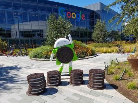 新たに加えたキーワード「クッキー代替技術」が、将来性スコアで高水準。米グーグルが、Webサイト閲覧者の行動をトラッキングできるサード・パーティー・クッキーの利用を廃止することを明らかにし、広告業界を中心に関心が高まっている(写真/Shutterstock)