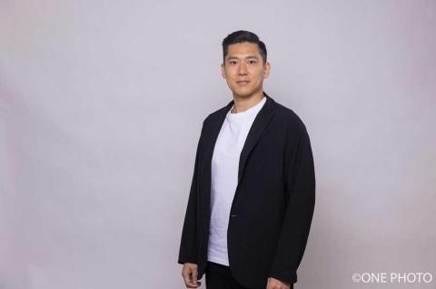 Z Venture Capital社長 堀新一郎氏。フューチャーアーキテクト、ドリームインキュベータを経て、2013年よりYJキャピタル(現Z Venture Capital)に参画し、同社COOを経て16年11月より社長に就任。統合に伴い、21年4月よりZ Venture Capital社長。東南アジアグロースファンド「EV Growth Fund」のパートナー、SBイノベンチャー取締役、Code Republicアドバイザー兼務。著書に『STARTUP 優れた起業家は何を考え、どう行動したか』(共著。Newspicksパブリッシング)