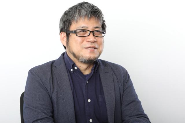 小島英揮氏[Still Day One] 明治大学卒業後、PFU、アドビシステムズを経て2009年から2016年まで、AWS(アマゾン ウェブ サービス)で日本のマーケティングを統括。2016年にコミュニティーマーケティングを考えるコミュニティー = CMC_Meetup を立ち上げる。2017年に決済(Stripe)、AI (ABEJA)、コラボレーションツール(ヌーラボ)など国内外の複数のスタートアップで、マーケティング、エバンジェリスト業務を「中のヒト」としてパラレルに推進している
