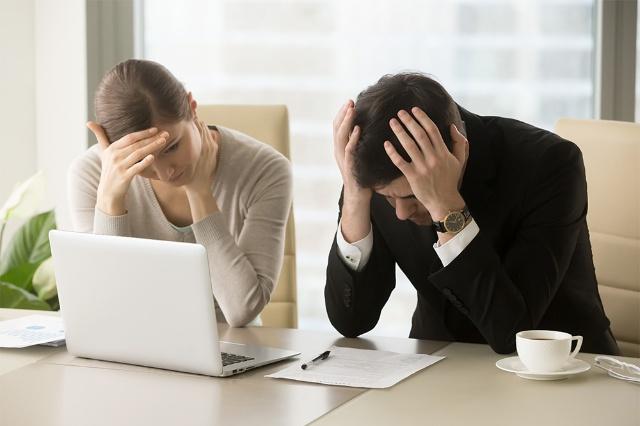 独自調査にマーケター136人が寄せた、仕事の悩みと醍醐味(画像)