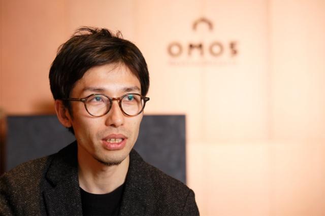 建築家が語る「和のテイストを生かしたOMO5 東京大塚」(画像)