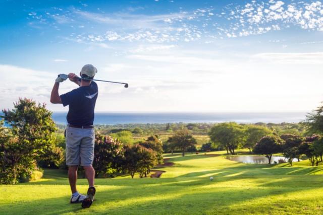 ゴルフ場予約サービスを展開するGDOはCRMの強化に力を入れる