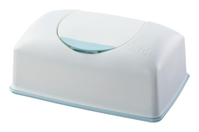 容器デザインは84%が「良い」と評価。「コロンとした丸い形がかわいい」の声も