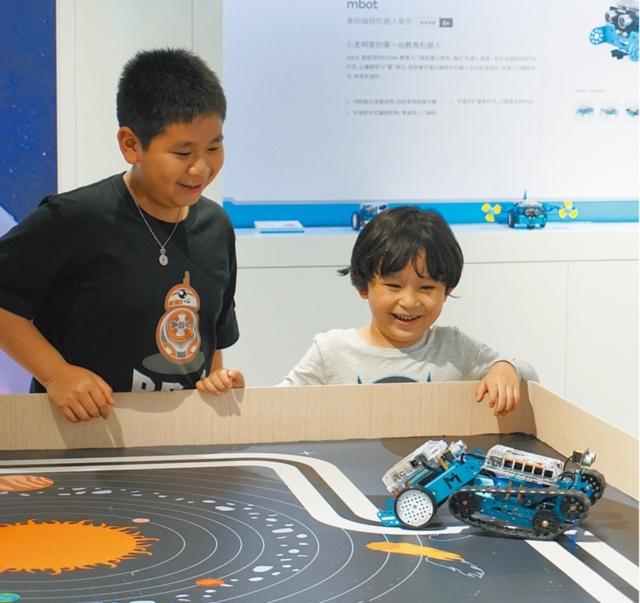 顔認証で家族見分ける先端ロボット技術 子供市場から攻め海外進出 (画像)