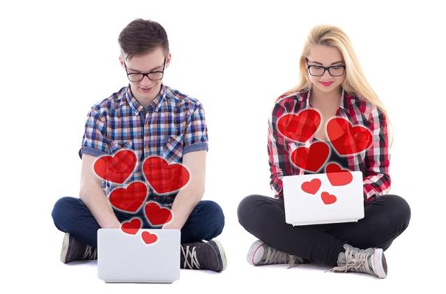 180万実績を使い婚活をAIで支援 異性からの反応率は3倍!(画像)