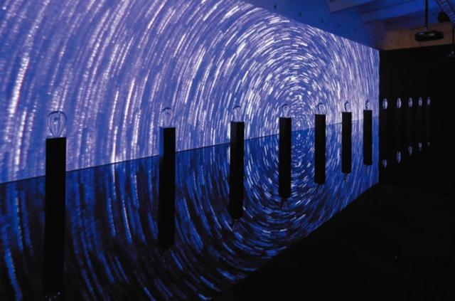 グランドセイコーの神髄「スプリングドライブ」の圧倒的世界観(画像)
