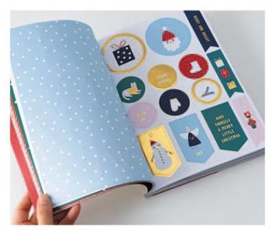 北欧文具ブランドが日本上陸 クラフト好き女性を狙う(画像)