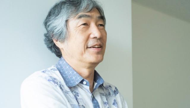 札幌市立大学学長の中島秀之氏。東京大学大学院情報理工学系研究科 先端人工知能学教育寄付講座特任教授、AI(人工知能)の研究拠点として知られる公立はこだて未来大学名誉学長などを歴任。