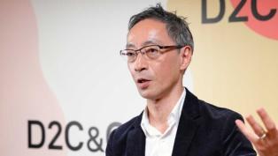 丸井の青井社長が語る「売らない店」戦略 b8ta出資に3つの理由