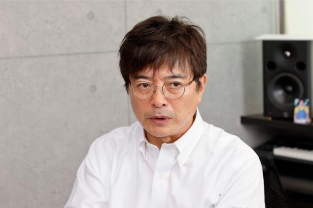 鹿毛康司 エステー 執行役エグゼクティブ・クリエイティブディレクター。早稲田大学商学部卒、ドレクセル大学MBA。食品会社を経て、2003年にエステーへ。15年間にわたりコミュニケーション領域の責任者として活動。04年から動画コンテンツを活用、07年には「ツイッターの中の人」になるなど、ネットコミュニケーションをいち早く取り入れてきた。現在も独自サイト「エステーQ」の編集長を兼ねる