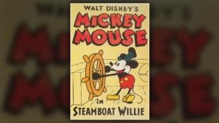 ミッキーマウスの著作権が2023年終了 喜べない日本の複雑な事情