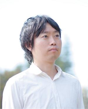 デザイナー岡崎智弘氏が重視する「新しいものの見方」とは(画像)