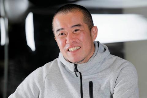 田端信太郎が語るZOZOをやめるワケ 2年間の会社への貢献はダメ(画像)