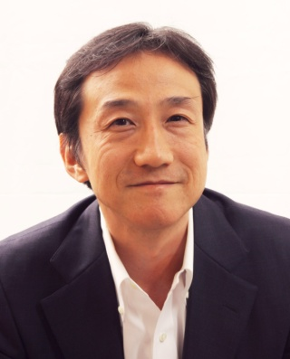 アリババ代表執行役員副社長でアント フィナンシャル ジャパン代表執行役員COOの田中豊人氏