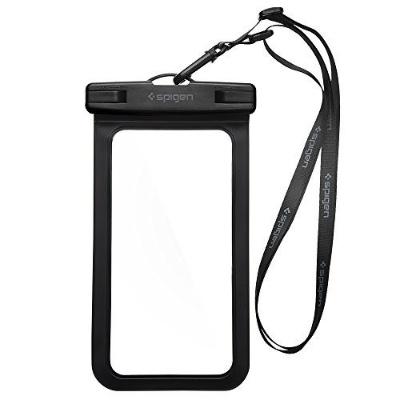1位のスマートフォン向け防水ポーチはセールで売り上げが急増した